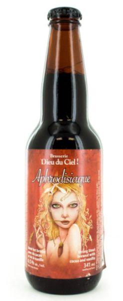 biere-dieu-du-ciel-aphrodisiaque