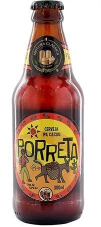 cerveja-mistura-classica-porreta-ipa-c-cacau