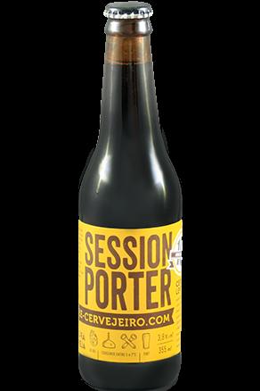 session_porter