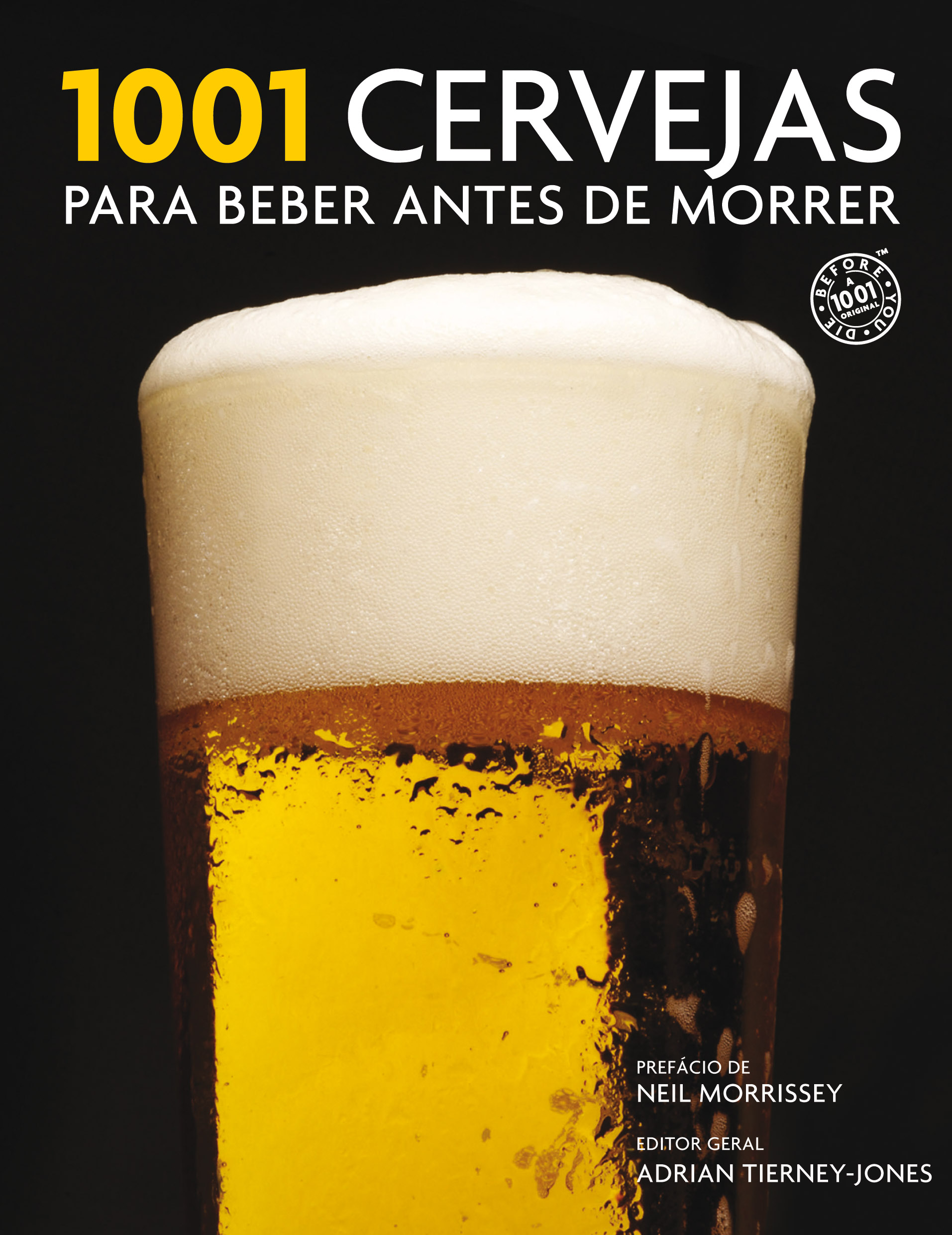 Cover_1001beers_BR.pdf