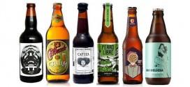 Design e cervejas: um caso de amor e relevância!