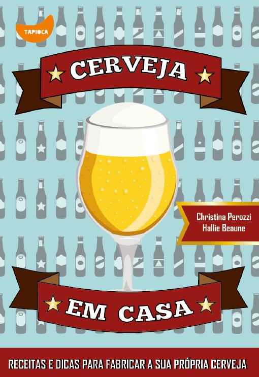 Cerveja-em-Casa-01
