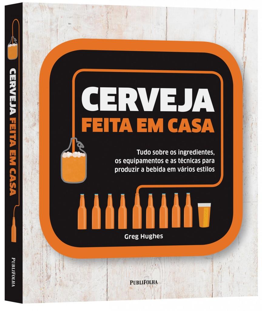 Cerveja-feita-em-casa