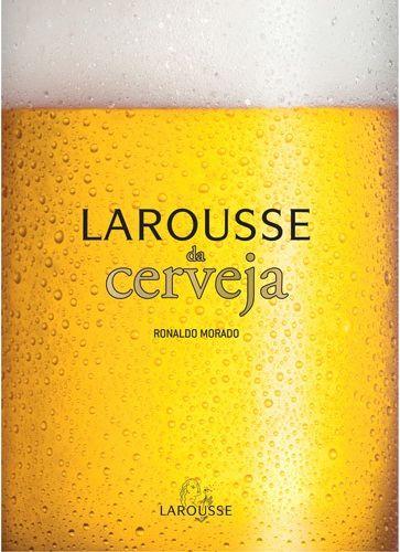 Larousse-da-Cerveja
