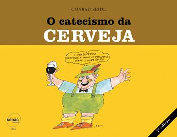 O-Catecismo-da-Cerveja