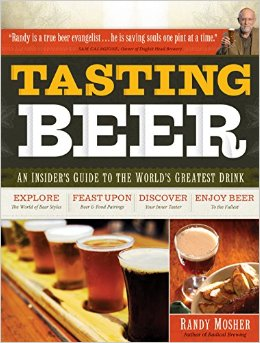 Tasting Beer_An Insiders Guide to the Worlds Greatest Drink
