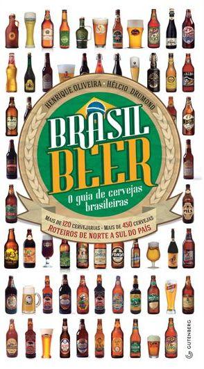 brasil-beer