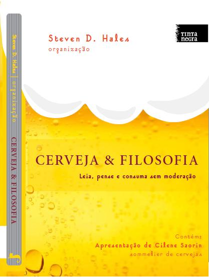 cerveja e filosofia