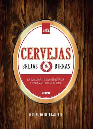 cervejas-brejas-birras