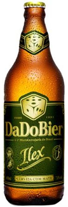 dado bier ilex