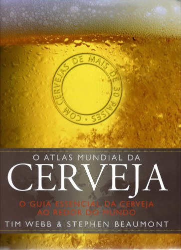 o-atlas-mundial-da-cerveja