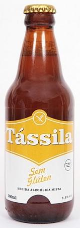tassila-cerveja-sem-gluten