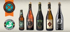 Workshop Mestre-Cervejeiro.com – Brooklyn Brewery: inscreva-se aqui!