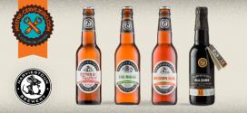 Nova data! Inscreva-se no Workshop Mestre-Cervejeiro.com – Harviestoun