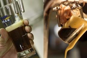 Brasil Brau e Degusta Beer & Food acontecem em Julho. Ingressos à venda!