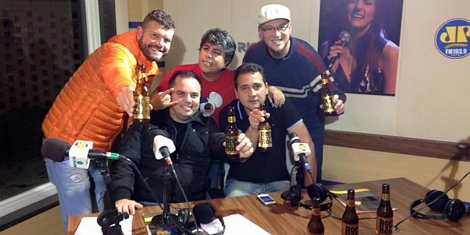 cerveja-crossroads-rock-boa-da-pan
