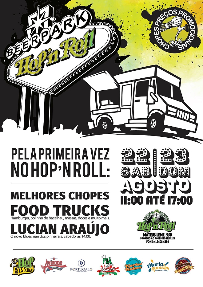 beer-park-hop-n-roll-3