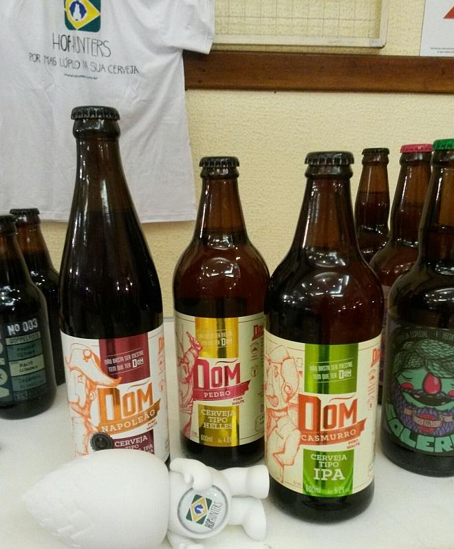 brew-fun-fest-4