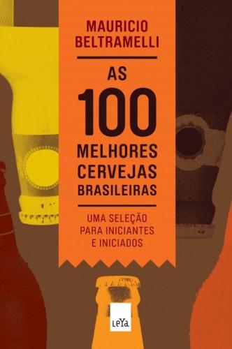 As-100-cervejas-brasileiras