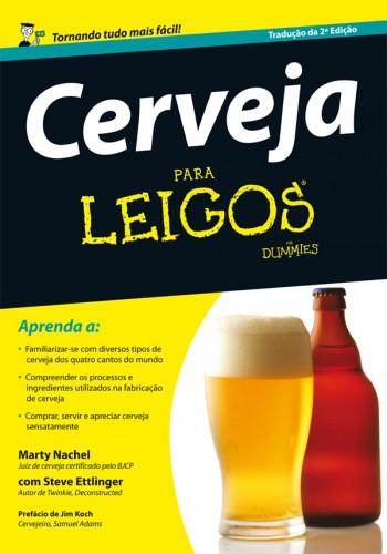 CervejaParaLeigos