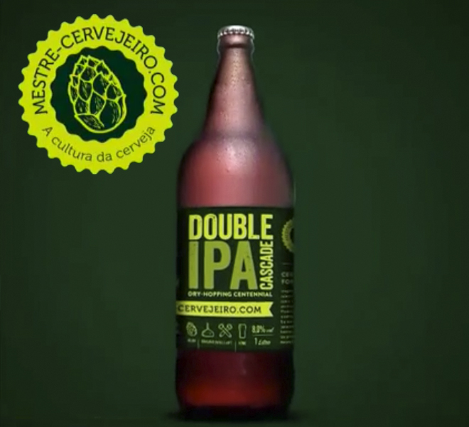 Double-IPA-Mestre-Cervejeiro-11-anos