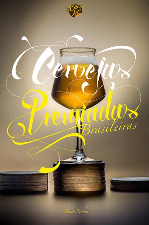 Guia das Cervejas Premiadas Brasileiras