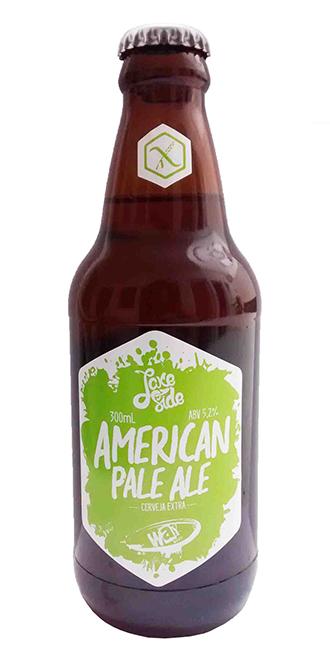 Lake Side Beer e Way Beer produzem cerveja sem Glúten