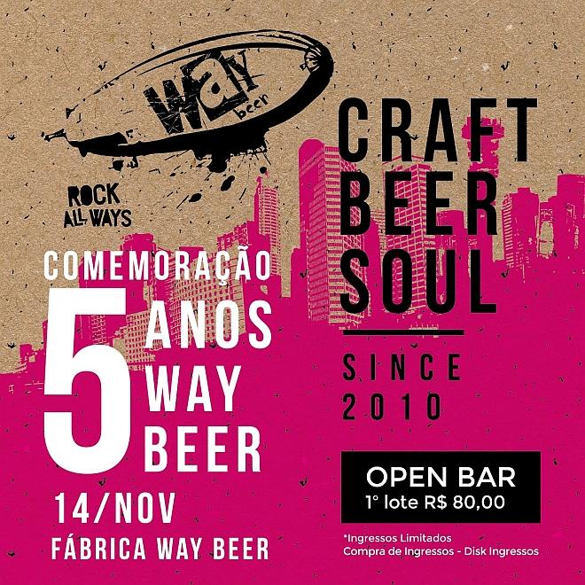 cervejaria-way-beer-completa-5-anos-com-festa-e-cerveja-exclusiva-1