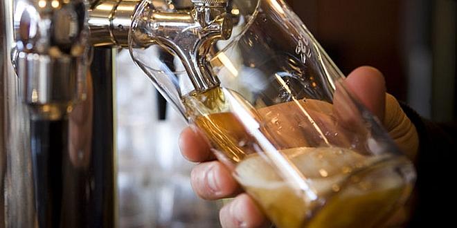 O Beer Chopp e cerveja: qual ...