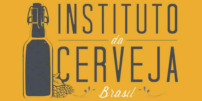 Instituto da Cerveja Brasil traz curso de Introdução e Sommelier de Cervejas para Curitiba