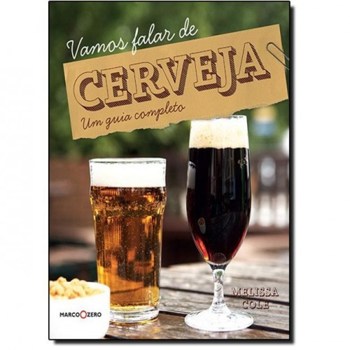 vamos-falar-de-cerveja-um-guia-completo