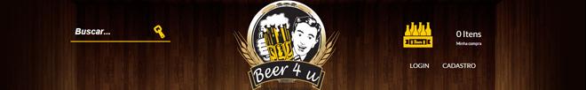 Beer 4 u