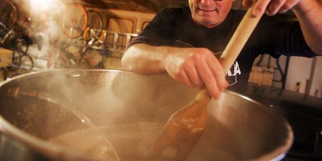 Dia do Cervejeiro Caseiro 1