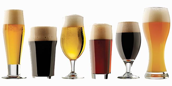 copos para cerveja