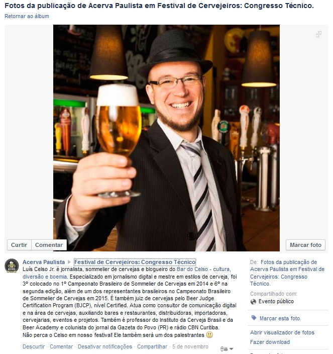 facebook-acerva