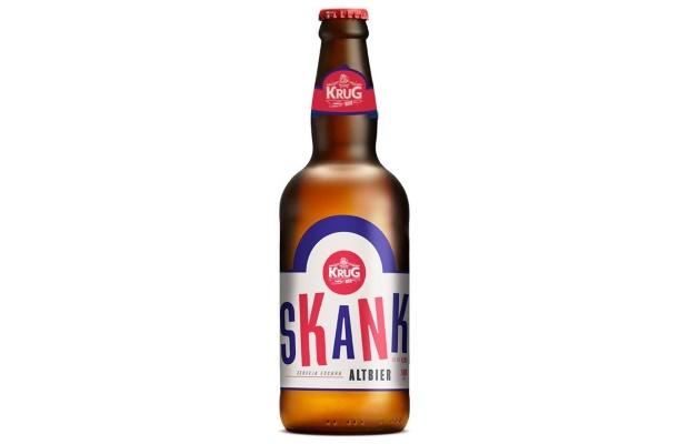 skank-cerveja
