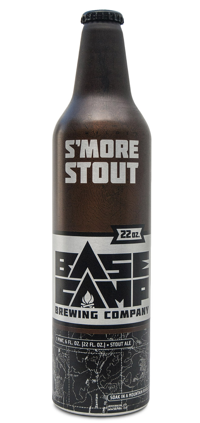 BASECAMP_S'more_STOUT