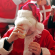 10 presentes cervejeiros para o Natal