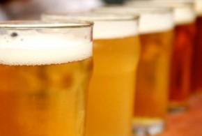 Cerveja vegana: o que torna a bebida própria para consumo dos veganos?