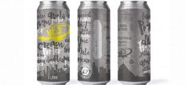 Way Beer começa a venda de Crowler em Curitiba