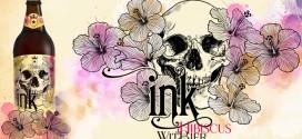 Cervejaria Klein fará festa para o lançamento da nova Klein Ink