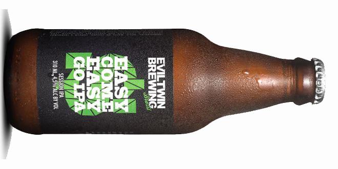 Cervejas Artesanais Gaúchas