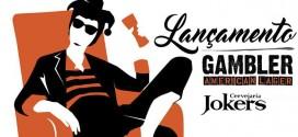 Cervejaria Jokers fará lançamento do novo rótulo Gambler