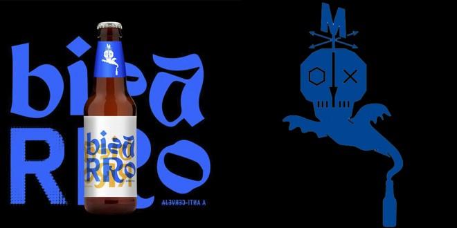 Dia da Cerveja Impura: veja onde encontrar sua Bizarro