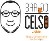 BarDoCelso.com