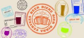 Turismo cervejeiro: um guia para viajar com destino à cerveja