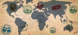 9 dicas para sua viagem cervejeira