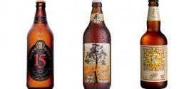 Maibock: as cervejas ideais para provar em maio
