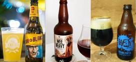 Dicas de cervejas para presentar no Dia das Mães