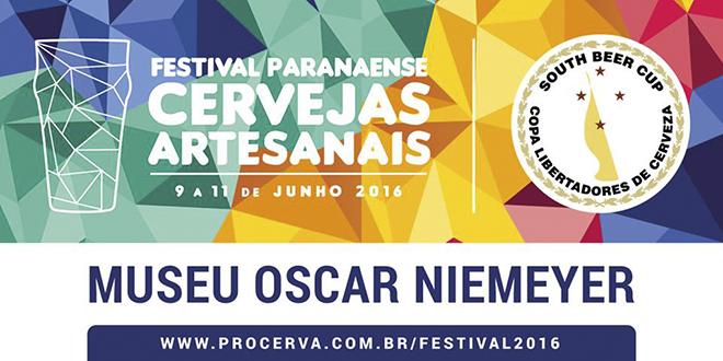 Festival-Paranaense-de-Cervejas-Artesanais-4
